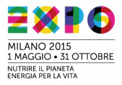 Expo Milano: Innovate to feed the world, a challenge for contractors